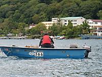 Cimg2443
