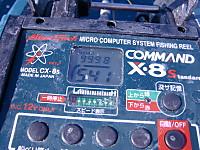 Cimg3000