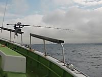 Cimg4152