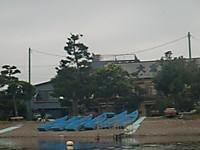 Cimg4294