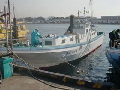 Cimg4685