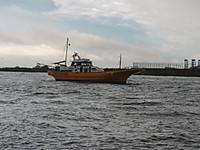 Cimg8045