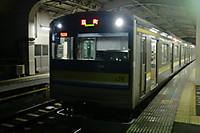 Cimg8280