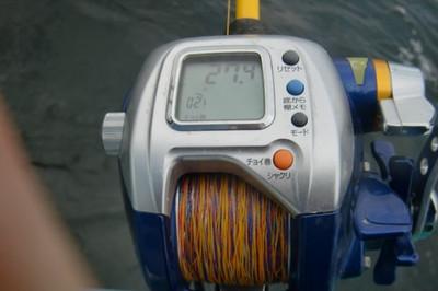 Cimg8620