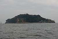 Cimg8625