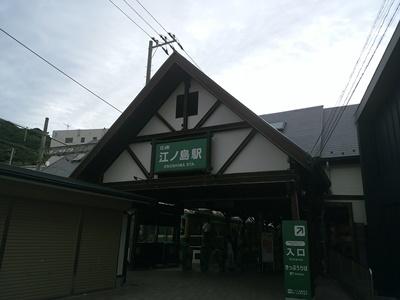 Dsc_0319