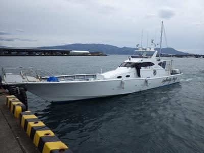 Imgp3549