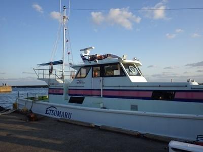Imgp4946